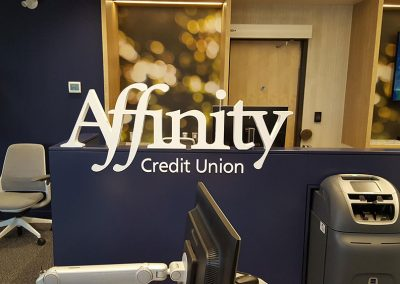 affinity-cu