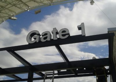 gate 1 (2)