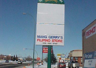 mang-gerry