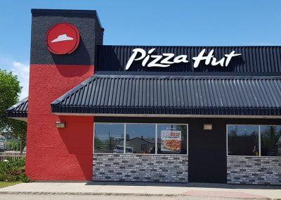pizzhut-estevan